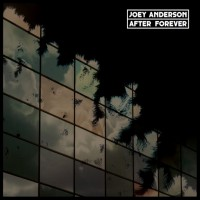 Joey Anderson