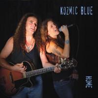 Kozmic Blue