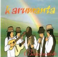 Karumanta