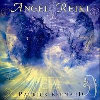 Patrick Bernhardt