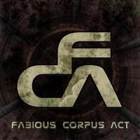Fabious Corpus Act