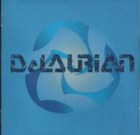 Delaurian