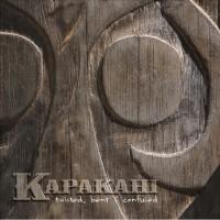 Kapakahi