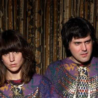 The Fiery Furnaces