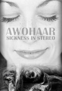 Awohaar