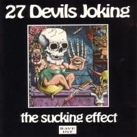 27 Devils Joking