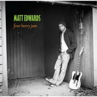 Matt Edwards