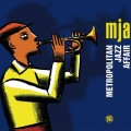 Purchase metropolitan jazz affair MP3