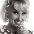 Purchase Tammy Wynette MP3