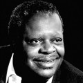 Purchase Oscar Peterson MP3