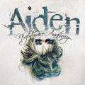 Purchase Aiden MP3