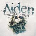 Purchase Aiden MP3
