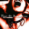 Purchase Fear Of Domination MP3