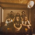 Purchase Whiskey Myers MP3