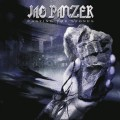Purchase Jag Panzer MP3