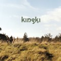 Purchase Kinski MP3