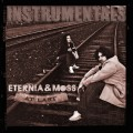 Purchase Eternia MP3