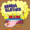 Purchase Banda Eletrica MP3