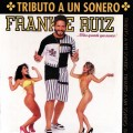 Purchase Frankie Ruiz MP3