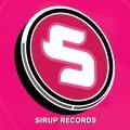 Purchase Richie Rich MP3