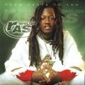 Purchase Ras Shiloh MP3