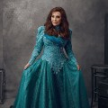 Purchase Loretta Lynn MP3