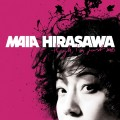Purchase Maia Hirasawa MP3