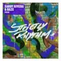 Purchase Sandy Rivera MP3