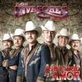Purchase Los Invasores De Nuevo Leon MP3