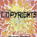 Purchase The Copyrights MP3