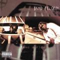Purchase Jayo Felony MP3