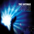 Purchase The Katinas MP3