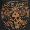 Purchase Jesus Wept MP3