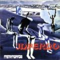 Purchase Metamorfosi MP3