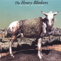Purchase The Heavy Blinkers MP3