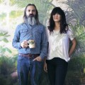 Purchase Moon Duo MP3