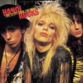 Purchase Hanoi Rocks MP3