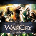 Purchase Warcry MP3