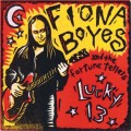 Purchase Fiona Boyes MP3