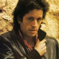 Purchase Willie Nile MP3