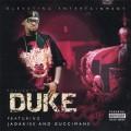 Purchase Dukeman MP3