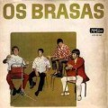 Purchase Os Brasas MP3
