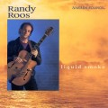 Purchase Randy Roos MP3