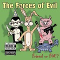 Purchase The Forces Of Evil MP3