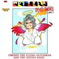 Purchase Freddy The Flying Dutchman And The Sistina Band MP3
