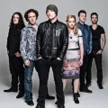 Purchase Anathema MP3