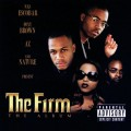 Purchase The Firm MP3