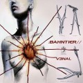 Purchase Bahntier MP3