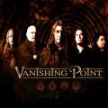 Purchase Vanishing Point MP3
