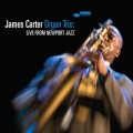 Purchase James Carter MP3